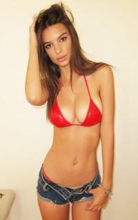 Проститутка Ира Вагиналова